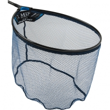 MAP Scoop Landing Net 14